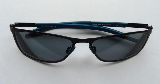 essilor xperio ochelari de soare cu dioptrii