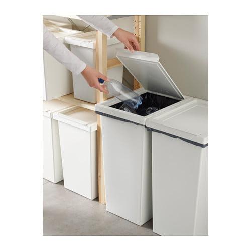 IKEA filur-cos-capac-alb__0395327_PE561970_S4