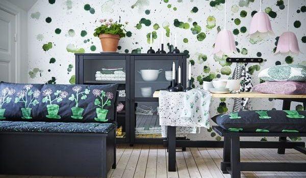 Catalog IKEA 2017 (4)