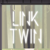 link twin amber