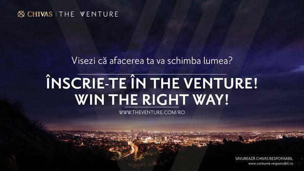 chivas-the-venture