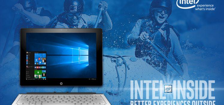 intel-laptop