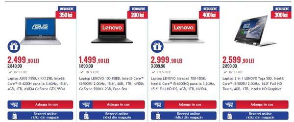 intel-media-galaxy-laptop