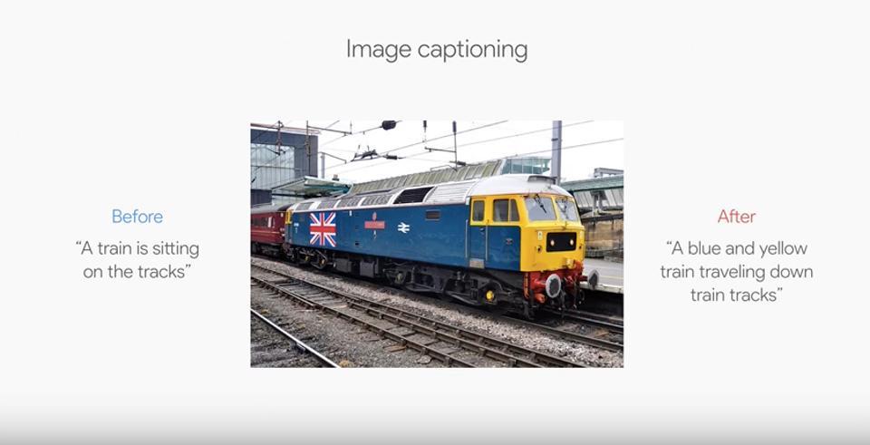 google_imagecaptureslide