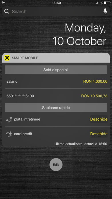 raiffeisen-bank-smart-mobile