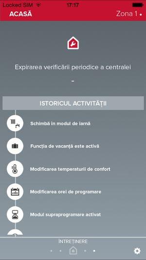 ariston-net-activity_history__maintenance-ro