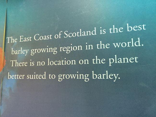 barley-scotland-chivas