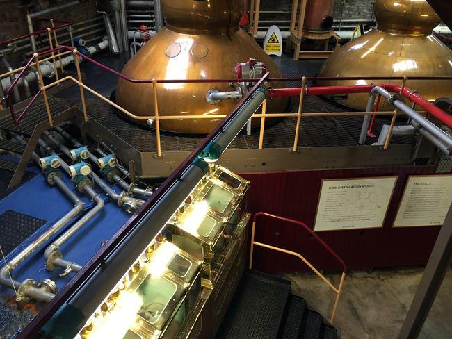 chivas-distillery-safe