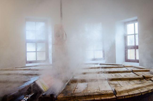 chivas-distillery-washback