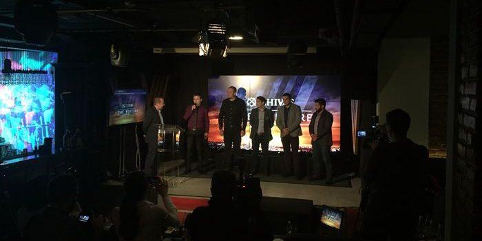 chivas-the-venture-finalisti-2016