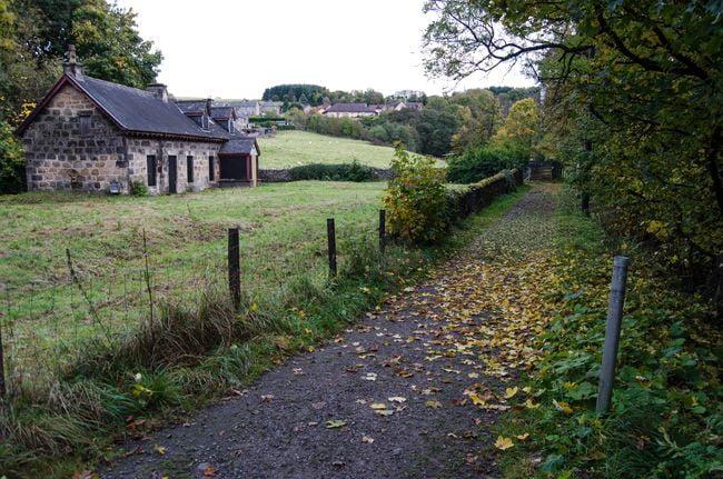 scottish-village-chivas