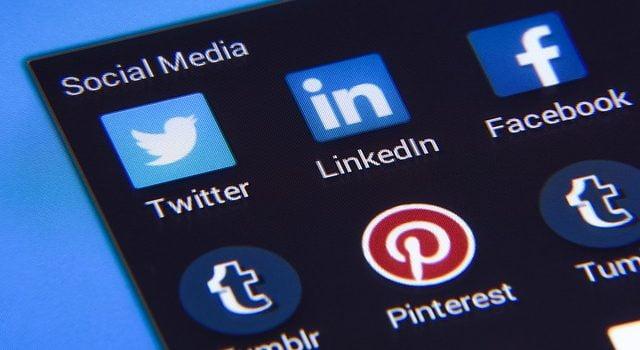 social-media-vodafone