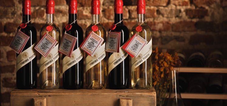 vin-colectie-vincon-comoara-pivnitei