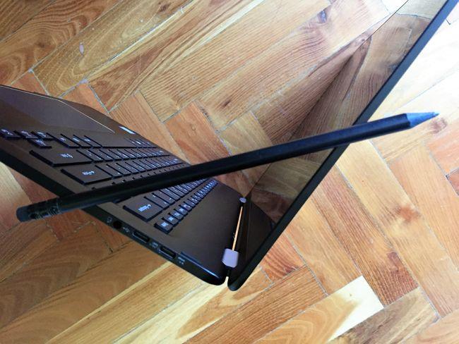 acer laptop emag
