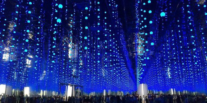 Israel Future Energy Expo Astana 2017