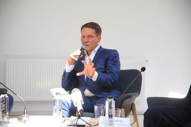 Philipp Haussmann