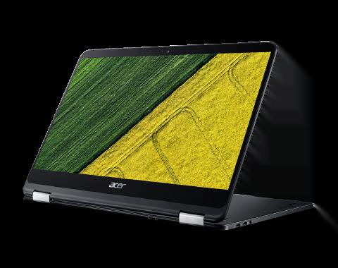 laptop acer emag