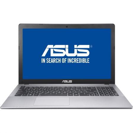 laptop asus emag