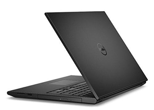 laptop dell emag