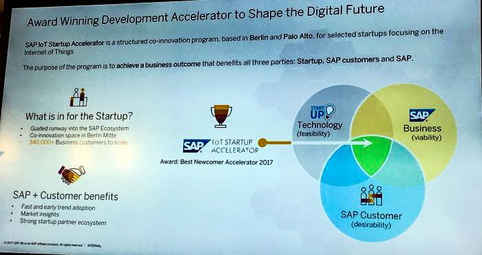 IoT SAP Startup Accelerator_edited