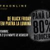 Black Friday PIATRAONLINE