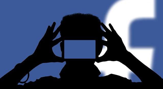 facebook viitor