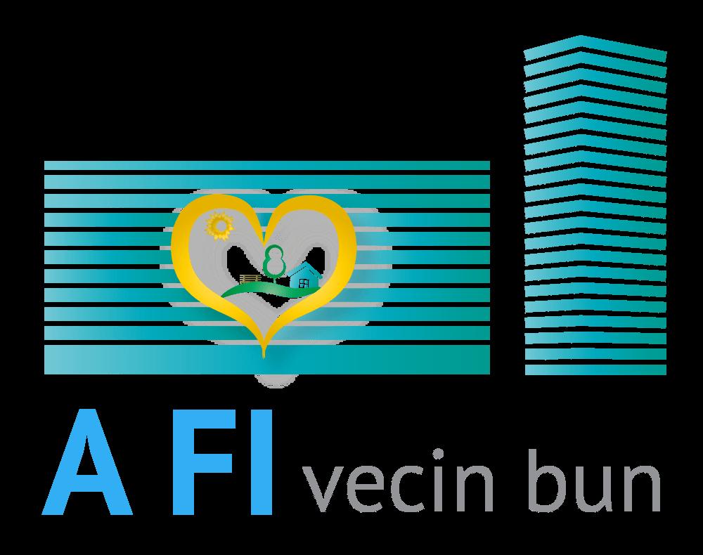 AFI Tech Park