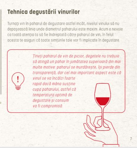 Kit senzorial WineUP