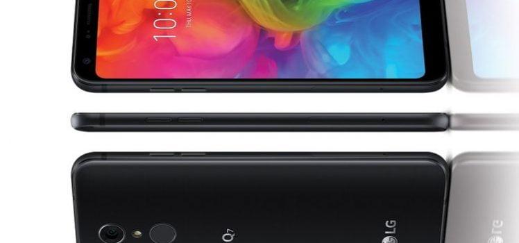 smartphone pret bun