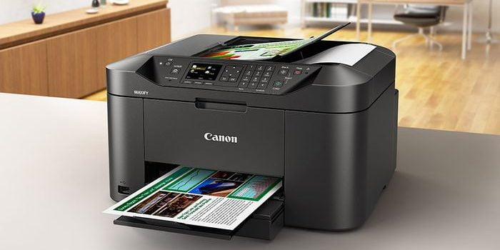 imprimanta promotie