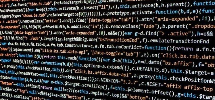 atacuri cyber
