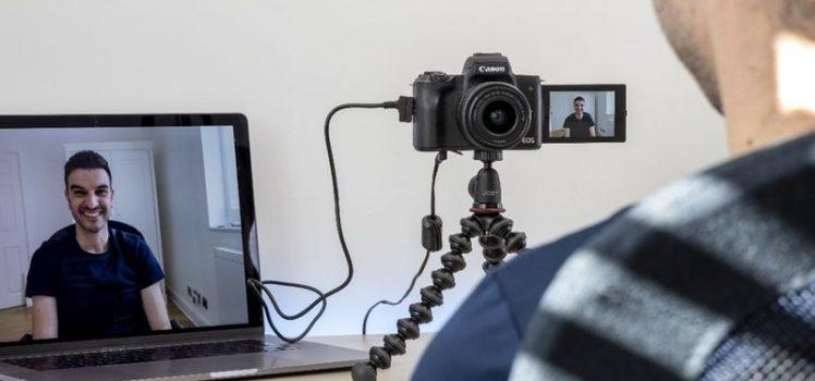videoconferinta