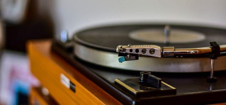 top muzica