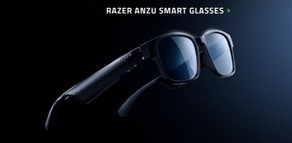 ochelari inteligenți