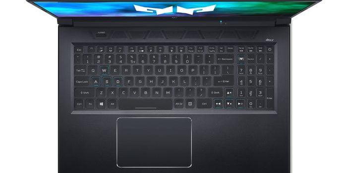 acer laptop game