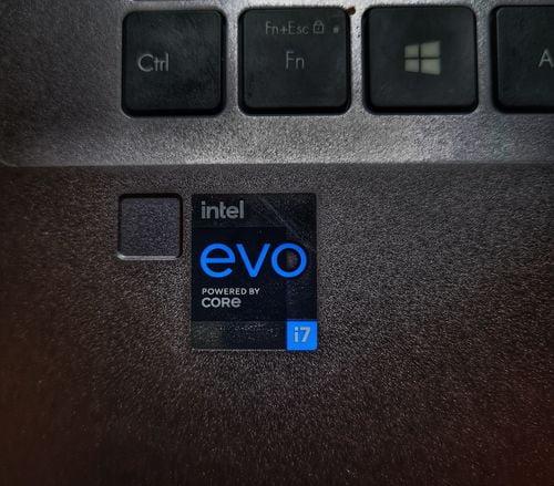 laptop bun